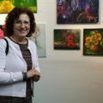 2017-FAM v galerii Kotelna Říčany